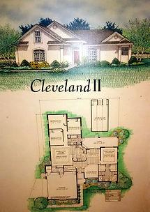 Cleveland II Colored.jpg