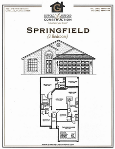 Spingfield_Page_1.png