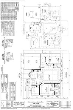 Floor Plan and Electrical Plan_Page_1.pn