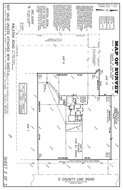 Site Plan_Page_1.png
