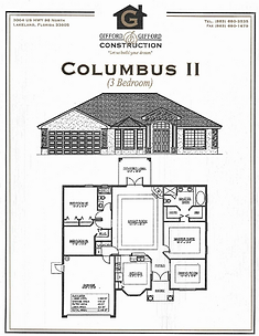 Columbus II_Page_1.png