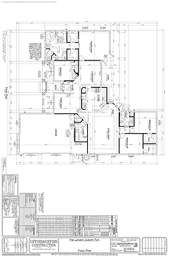 Floor Plan 12-6-18_Page_1.png