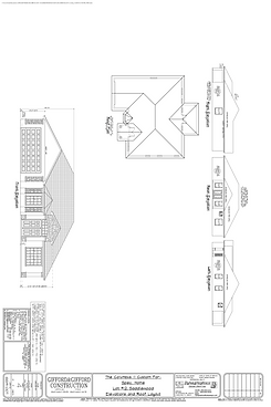 Elevation Plan_Page_1.png