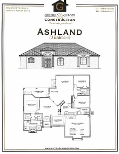 Ashland_Page_1.png