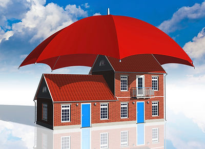 Mortgage Advice Clevedon