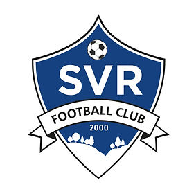 SVR logo with dark border-011.jpg