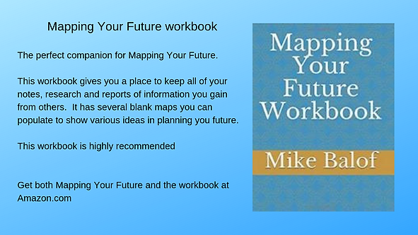 MYF Workbook.png