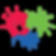 LogoColorNoText.png