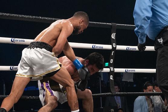 antonio may 19 fight.jpg