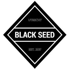 logo Black Seed est Utrecht 2017.jpg