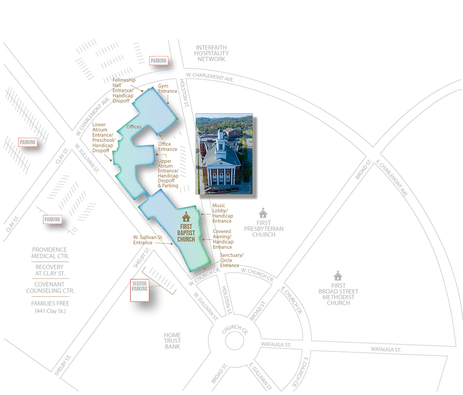 Parking Map_092420.png