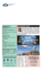 FBC Weekly - Newsletter- 8-4-20-2.jpg