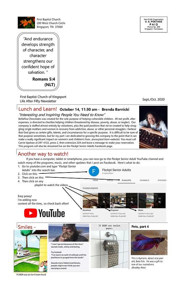 Sept Oct newsletter 20-2.jpg