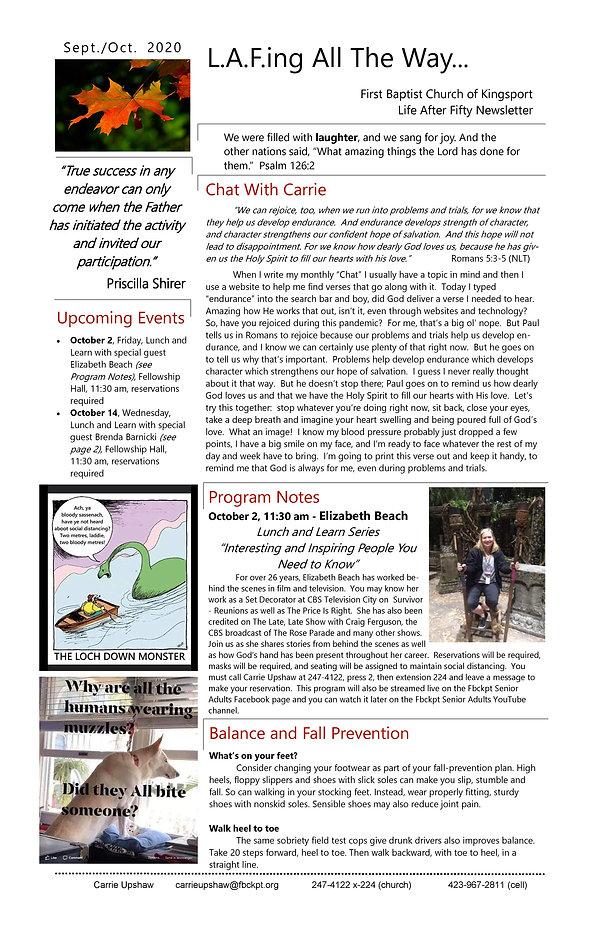 Sept Oct newsletter 20-1.jpg