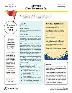 2102_Kids_Parent_Guide_W3.jpg