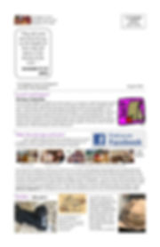 Aug newsletter 20-2.jpg