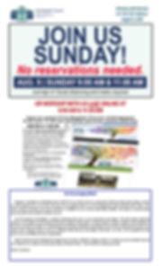 FBC Weekly - Newsletter- 8-4-20-1.jpg