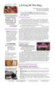 Aug newsletter 20-1.jpg
