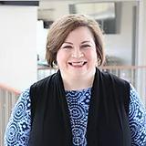 Susan Hoover.webp