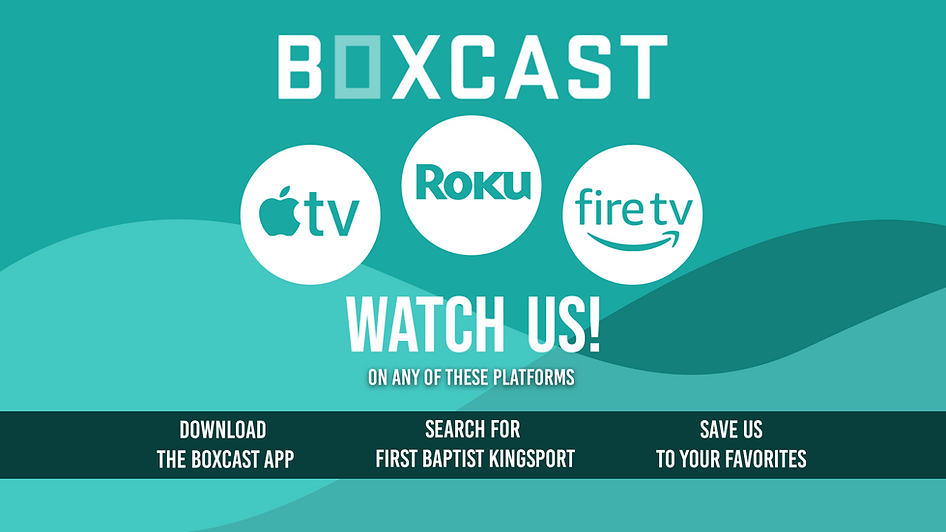 Boxcast Promo 1.png