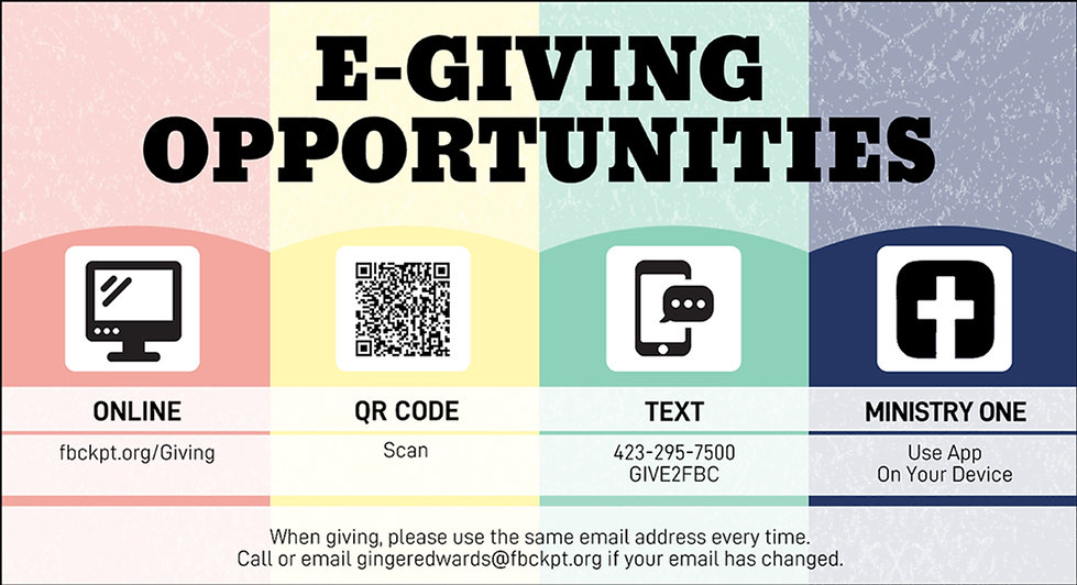New Giving Announcement_041421_Rev.jpg