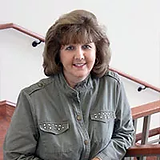 Patsy Morales.webp