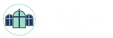 FBC Logo_Website.png