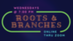 Roots-and-Branches-Facebook_Wesbiste.png