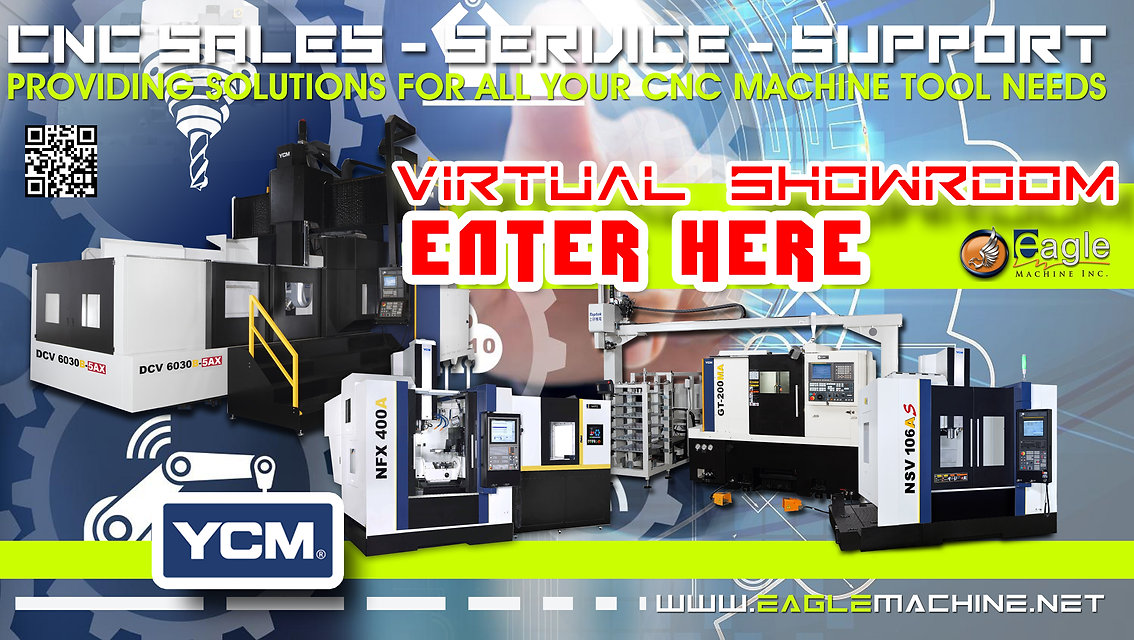 2021YCM Virtual web.jpg