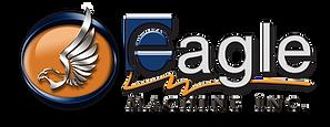 eagle logos 2.png