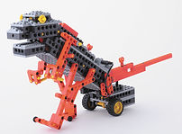 robozaurusu.jpg