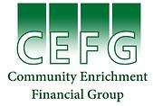 CEFG Home