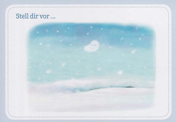 Schneeflockenbild.JPG