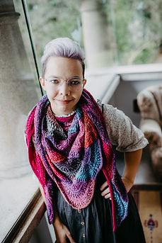 Julia (16 von 1).jpg