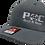 Thumbnail: POC Rod & Gun Logo Flexfit Hat