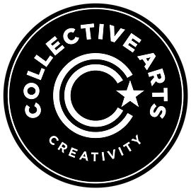 Creativity Badge.png