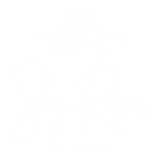 Sky River Bakery-02.png