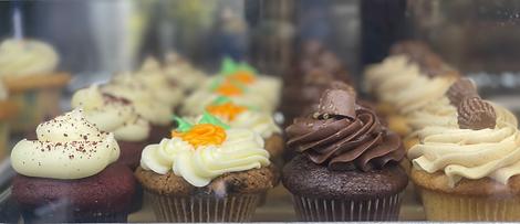 Cupcakes_edited.png