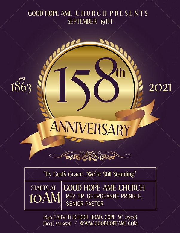Good Hope 158th Anniversary.jpg