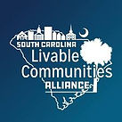 SC Livable Communities Alliance.jfif