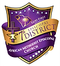 7th Episcopal District Shield.png