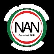 NAN.png