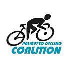 Palmetto Cycling Coalition.jpg