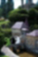 イタリアンデザイン,トップブランド, ALESSI,青森初上陸,アレッシー,アレッシィ,アレッシ,雑貨,インテリア,テーブルウェア,キッチンウェア,カトラリー,食器,リビングアクセサリー,インテリア,弘前,デザイナーズ,ASPICE,ALESSI正規取扱店,ALESSI正規代理店,ALESSI正規販売店,ALESSI新作,ALESSI新製品,ギフト,プレゼント,贈答品,新築祝い,結婚祝い,出産祝い
