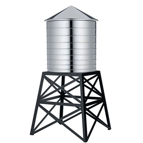 "DL02 ""WATER TOWER"""