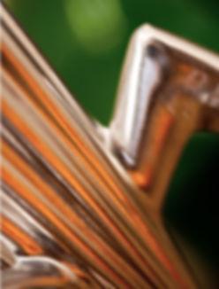 ザハ・ハディッド,SANAA,伊東豊雄,フィリップ・スタルク,BAUHAUS,マイケル・グレイヴス,MICHAEL GRAVES,バウハウス,PHILIPPE STARCK,ZAHA HADID,イタリアンデザイン,トップブランド, ALESSI,青森初上陸,アレッシー,アレッシィ,アレッシ,雑貨,インテリア,テーブルウェア,キッチンウェア,カトラリー,食器,リビングアクセサリー,インテリア,弘前,デザイナーズ,ASPICE,ALESSI正規取扱店,ALESSI正規代理店,ALESSI正規販売店,ALESSI新作,ALESSI新製品,ギフト,プレゼント,贈答品,新築祝い,結婚祝い,出産祝い