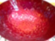 JOY N.1,JOY N.3,CR01/37,CR02/21,CR03/40,センターピース,フルーツボウル,トレイ,エナメル仕上げ,CLAUDIO RAIMONDO,クラウディア・ライモンド,イタリアンデザイン,トップブランド, ALESSI,青森初上陸,アレッシー,アレッシィ,アレッシ,雑貨,インテリア,テーブルウェア,キッチンウェア,カトラリー,食器,リビングアクセサリー,インテリア,弘前,デザイナーズ,ASPICE,ALESSI正規取扱店,ALESSI正規代理店,ALESSI正規販売店,ALESSI新作,ALESSI新製品,ギフト,プレゼント,贈答品,新築祝い,結婚祝い,出産祝い