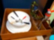 FAT TRAY,HK02SET,トレイ,コンテナ,収納コンテナ,竹製,HARRI KOSKINEN,ハッリ・コスキネン,イタリアンデザイン,トップブランド, ALESSI,青森初上陸,アレッシー,アレッシィ,アレッシ,雑貨,インテリア,テーブルウェア,キッチンウェア,カトラリー,食器,リビングアクセサリー,インテリア,弘前,デザイナーズ,ASPICE,ALESSI正規取扱店,ALESSI正規代理店,ALESSI正規販売店,ALESSI新作,ALESSI新製品,ギフト,プレゼント,贈答品,新築祝い,結婚祝い,出産祝い