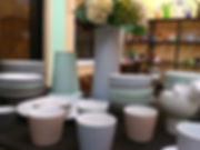 TONALE,DC03,新色,フラワーベース,花瓶,プレート,ボウル,カップ,DAVID CHIPPERFIELD,デイヴィッド・チッパーフィールド,コンパッソ・ドーロ,ジョルジオ・モランディ,イタリアンデザイン,トップブランド, ALESSI,青森初上陸,アレッシー,アレッシィ,アレッシ,雑貨,インテリア,テーブルウェア,キッチンウェア,カトラリー,食器,リビングアクセサリー,インテリア,弘前,デザイナーズ,ASPICE,ALESSI正規取扱店,ALESSI正規代理店,ALESSI正規販売店,ALESSI新作,ALESSI新製品,ギフト,プレゼント,贈答品,新築祝い,結婚祝い,出産祝い