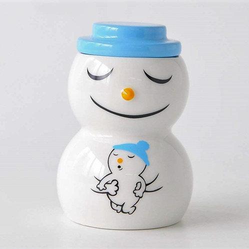 """AMGI34 """"SNOW DADDY"""""""